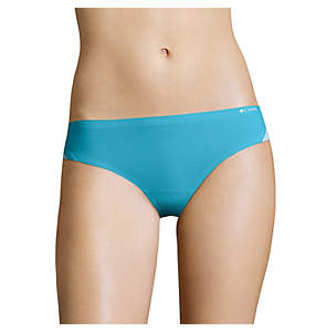 Women's Bonded Micro Thong