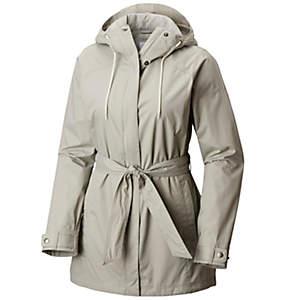 Womens Plus Size Jackets & Plus Size Vests | Columbia Sportswear
