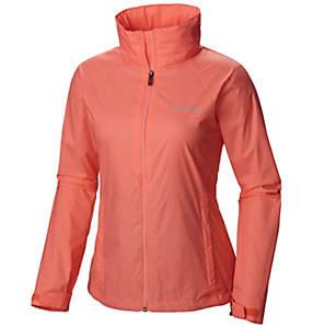 Women's Switchback™ II Jacket - Extended Size