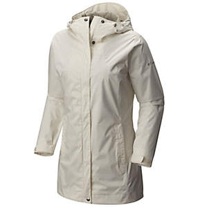Women's Splash A Little™ Rain Jacket - Plus Size