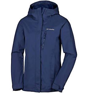 Women's Pouring Adventure™ Jacket