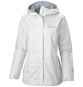 Women's Arcadia™ II Jacket - Plus Size
