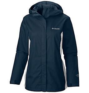 Women's Arcadia™ II Jacket - Extended Size