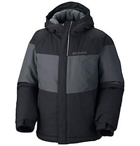 Boys' Alpine Action™ Jacket