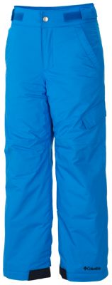 Columbia Ice Slope II Pant