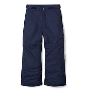 Boys' Ice Slope™ II Pant