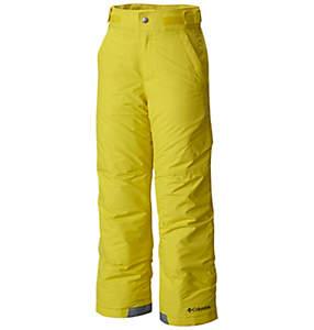 Pantalon Ice Slope™ II Garçon
