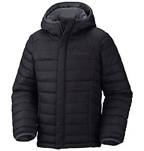 Boys' Powder Lite™ Puffer - Toddler