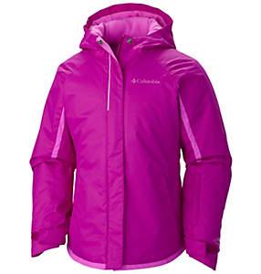 Girls' Alpine Action™ Jacket