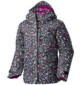 Manteau Nordic Jump™ pour fille