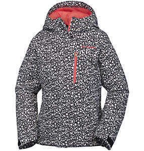 Veste ski Alpine Free Fall™ Fille