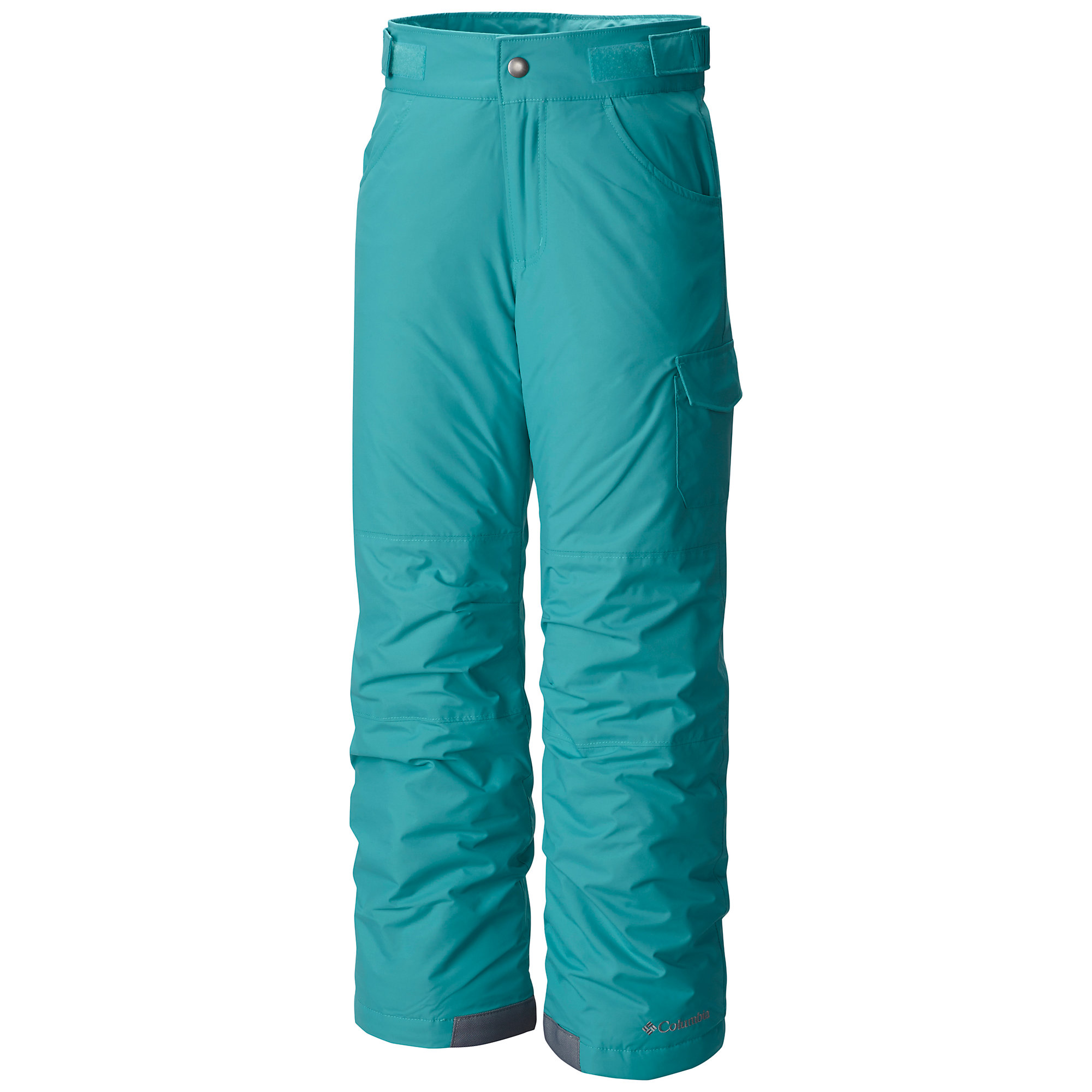 photo: Columbia Starchaser Peak Pant