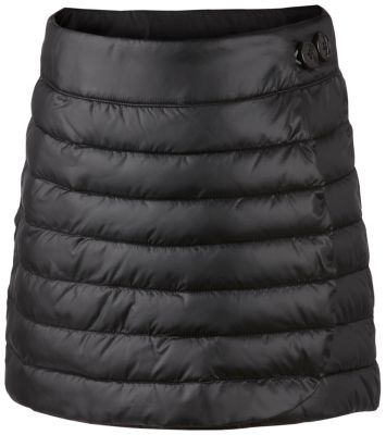 Girls' Alpine Glow™ Insulated Skirt