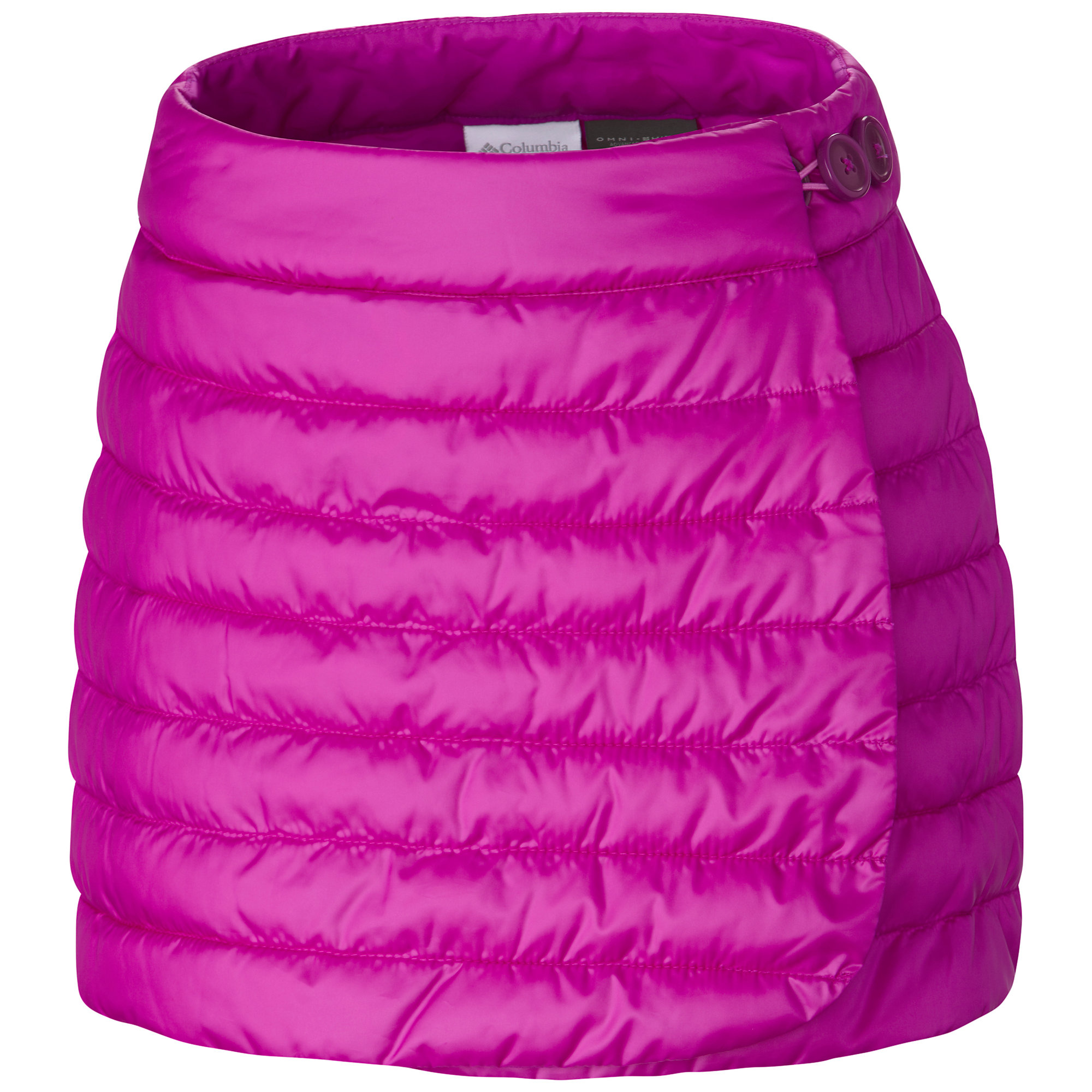Columbia Alpine Glow Skirt