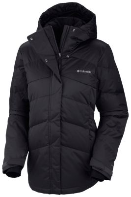 Women's Powder Summit™ Down Jacket