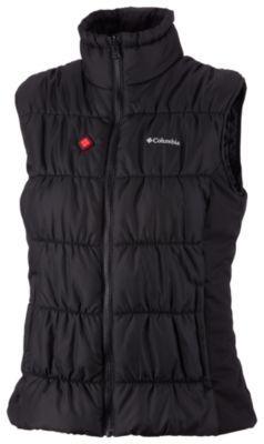 Women's Electro Amp™ Core Vest
