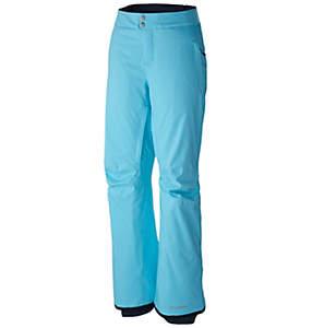 Women's Veloca Vixen™ Pant