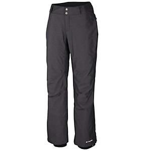 Pantalon Bugaboo™ pour femme