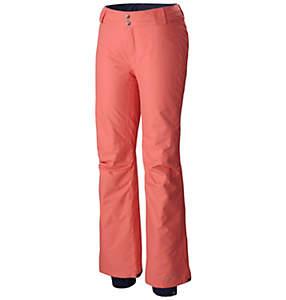 Bugaboo™ Hose für Damen