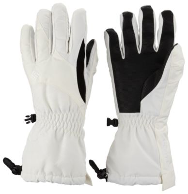 Women's Majik Wand™ II Glove