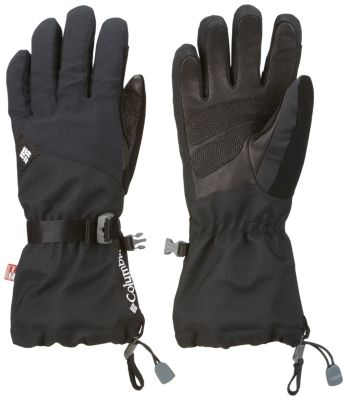photo: Columbia Kiry Neve Glove