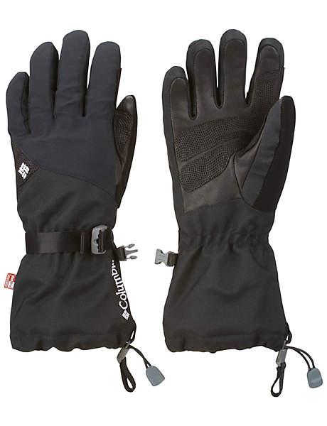 Women's Kiry Neve™ Glove