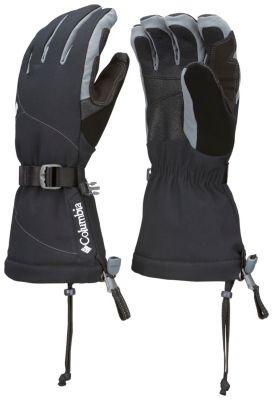 Women's Retta Ridge™ Glove