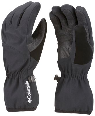 Women's Arriva Pass™ Glove