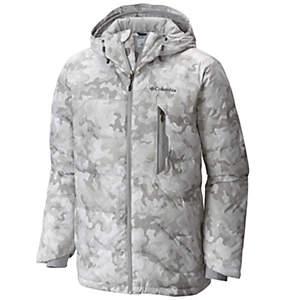 Men's Powder Down™ Jacket