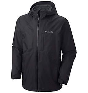 Men's Evergreen™ Shell Jacket