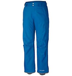 Men's Bugaboo™ II Pant