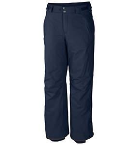 Pantalon Bugaboo™ II pour homme