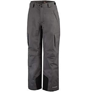 Men's Linocut™ II Pant