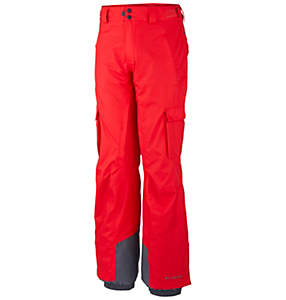 Men's Ridge to Run™ II Pant