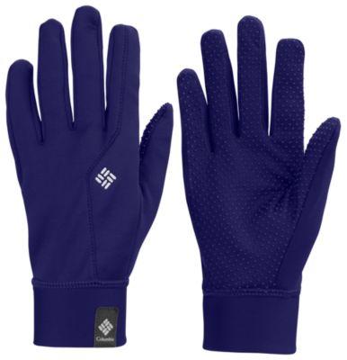 Men's Hit The Trail™ Glove