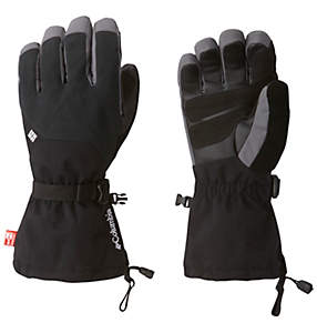 Men's Inferno Range™ Glove
