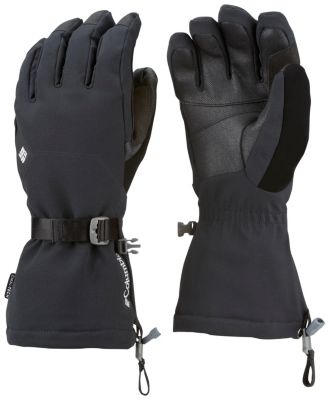 Columbia Boundary Basin Glove