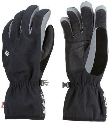 Men's Axius Pinnacle™ Glove