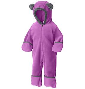 Tiny Bear™ II Bunting — Infant