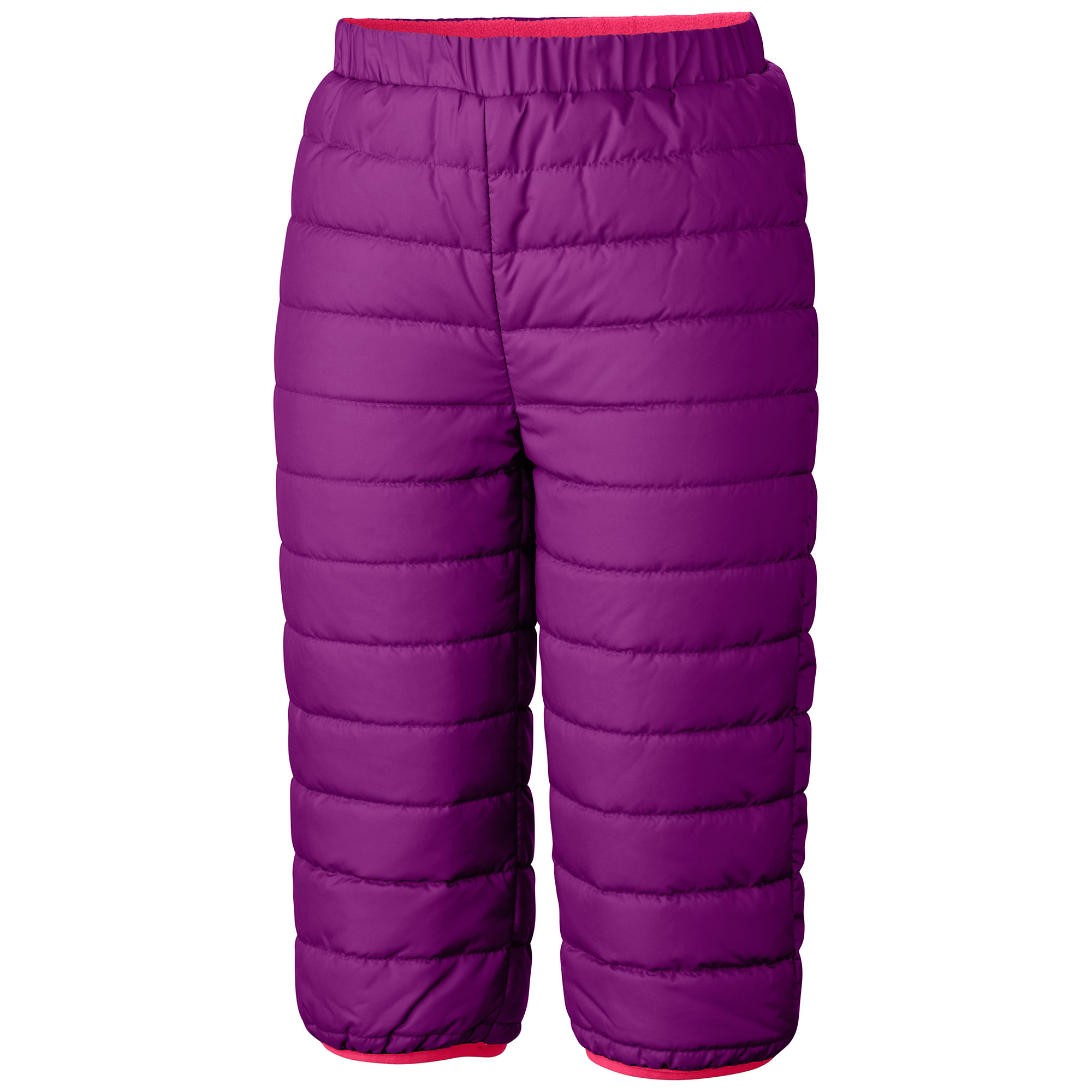photo: Columbia Double Trouble Pant