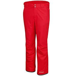 Pantaloni Bugaboo™ II da uomo