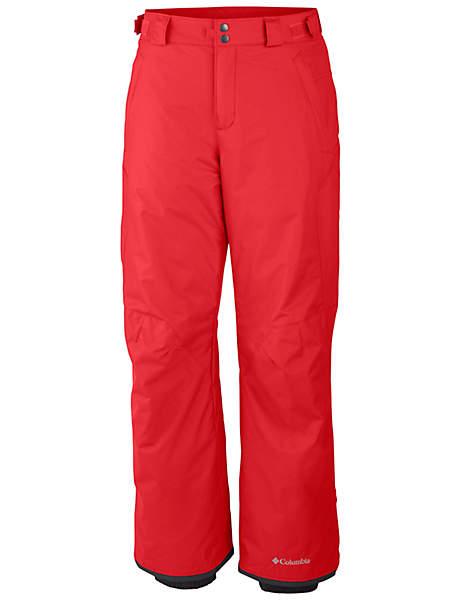 Pantalon Bugaboo™II Homme