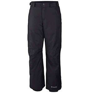 Men's Bugaboo™ II Pant – Big