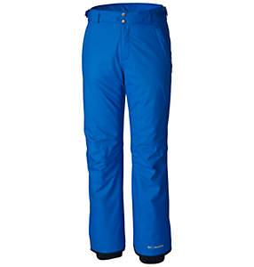 Pantalon Bugaboo™ II homme – large