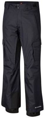 Columbia Ridge to Run II Pant