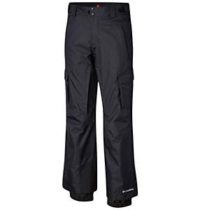 Men's Ridge to Run™ II Pant – Big
