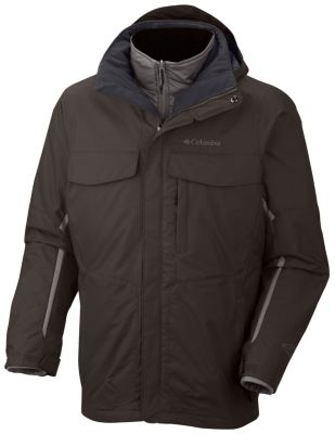 Men's Bugaboo Interchange Jacket - Tall
