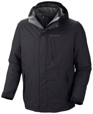 Men's Whirlibird™ III Interchange Jacket – Tall