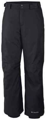 Men's Bugaboo™ II Pant – Tall