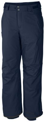 photo: Columbia Bugaboo II Pant
